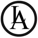 laguiole_artisan
