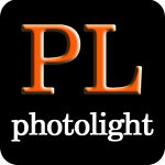 photolight