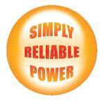simplyreliablepower