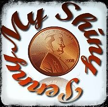 My Shiny Brown Penny