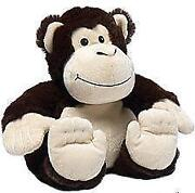 Monkey Hot Water Bottle