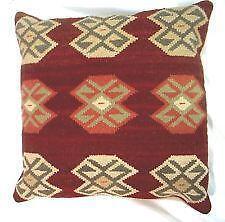 Pottery Barn Pillow Ebay