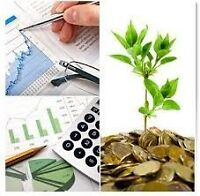 STELLAR BOOKKEEPING & ACCOUNTING SERVICE