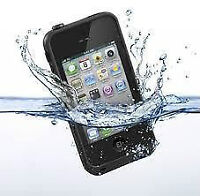 Broken water damaged cell phone repair from 59$