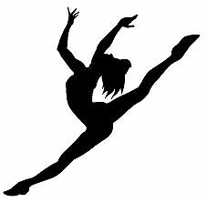 8-11 yr old DANCE CLASSES STARTING SOON! Eltham Nillumbik Area Preview