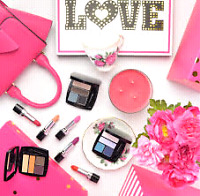 Are you interested in becoming an AVON rep ?