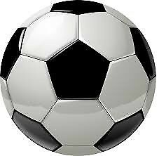 LOOKING FOR PLAYERS - Saturday Morning Football Team Looking for players to bolster squad