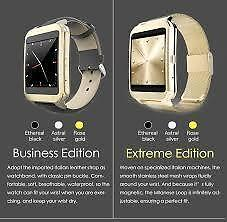 i95 Smart watch android