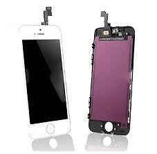 Iphone LCD screen for replacement, best quality screen AAAA quality. Pick up or delivery