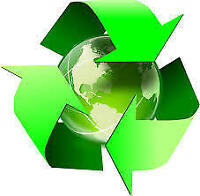recycle-o-max recyclage informatique longueuil