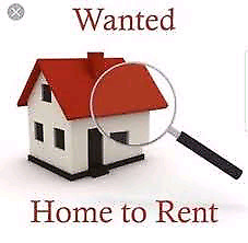 Wanted - House - 1 or 2 Bedroom In Welland -  To Rent Long Term