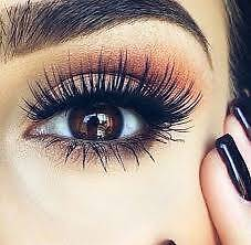 Eyelashes Extension Promotion 130$=>79$ Chatswood Willoughby Area Preview