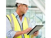 Health and Safety in Construction course for CSCS card £75- 24th of February, King's Cross, London