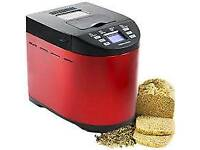 Andrew James Digital Breadmaker