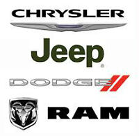 Join Canada's #1 Automaker!!!