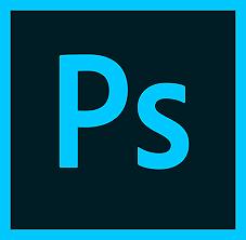 Adobe Photoshop CC (2017)