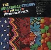 Hollyridge Strings