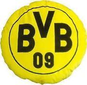 BVB Kissen