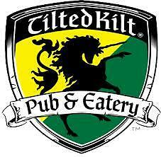 Tilted Kilt Sherwood Park Hiring Management