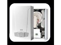 Baxi Neta -tec Plus GA 24 Combi Boiler Only