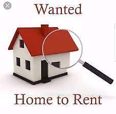 WANTED 3 BED HOUSE BULWELL ONLY ,