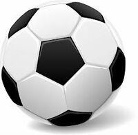 Volunteer Coaching Opportunity - Caswell Hill Kinder Soccer
