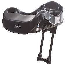 Car Seat Base - Graco Junior
