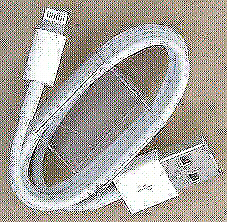 Brand new iphone 4,5,6,7 cables