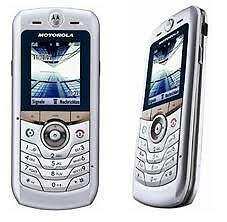 New Unlcoked Motorola L2, New in Box