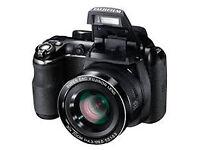For sale fuji finepix digital camera