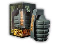 GRENADE Thermo Detonator (100 Caps)