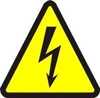 Prime Electric Ltd.