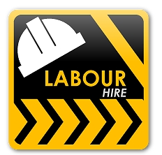 Labour Hire, Trade Hire & Mini Excavator Hire Rossmoyne Canning Area Preview