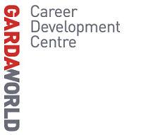 Security guard training - GardaWorld