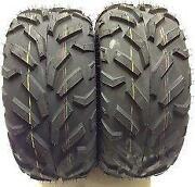 ATV Tires 25x11x10