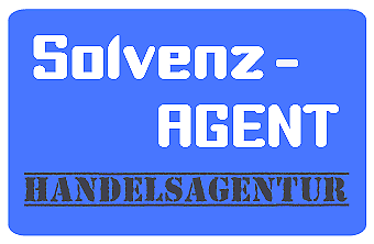 Solvenz-Agent