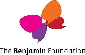 The Benjamin Foundation - Rent Deposit Scheme