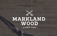 NOW HIRING! Barber wanted!
