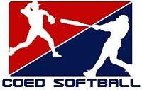 Royal city mixed slopitch league is looking for a co-Ed team