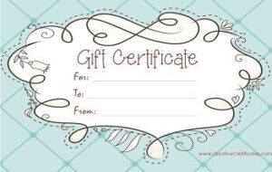 Gift Certificate to Rocking R Guest Ranch