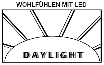 daylight-led-warmlichtfilter