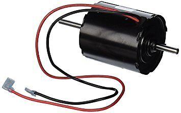 (Atwood Hydro Flame RV Furnace Heater  37697 /30133  Blower Motor 8525 IV 8531 IV)