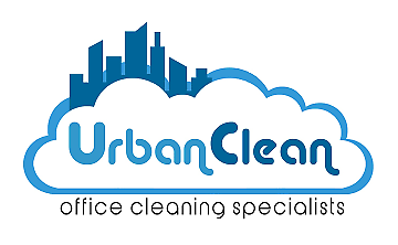 Office Cleaning Franchise for Sale