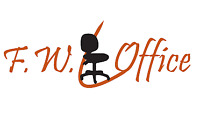 Office Furniture delivery/installation