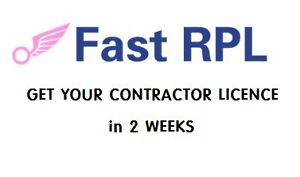 Fast RPL - Get your LIcence FAST Burwood Burwood Area Preview