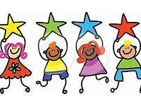 Highly Qualified and Fully Registered Childminder based in Stanway, Colchester Open 6am to 6.30pm
