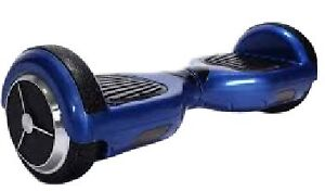 HOVERBOARD REGULIER SELF BALANCE SCOOTER