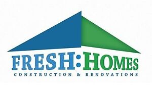 SIDING, DECK AND INSULATION SERVICES