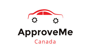 Get Approved Today! NOW SERVICING SASKATCHEWAN!