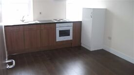 Stunning brand new modern bedsit on 3rd floor. PVT L/L . SAVE £££ . COME DIRECT. PADDINGTON